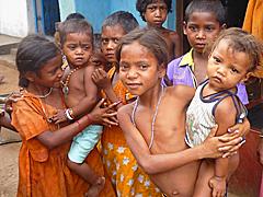 Children_Sponsor_Well_Village