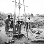 India-2013-2923-bw