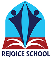 Rejoice Public School